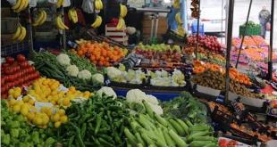 فيديو:<br>لماذا ترتفع الأسعار مع اقتراب شهر رمضان؟
