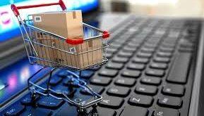فيديو:<br>آفاق التجارة الإلكترونية في الجزائر